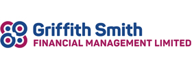 Griffith Smith Financial Management Limited