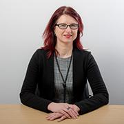 Sara Whittle