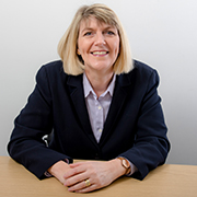 Sue Bedwell