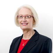 Susan Diplock