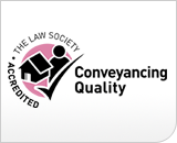 conveyancingquality