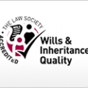 Wills and Inheritance Quality Scheme | Brighton Solicitors | Griffith Smith LLP