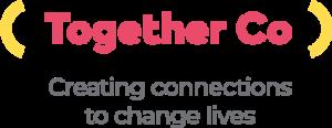 Together Co   Brighton