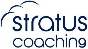 Stratus_Coaching