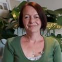 Fiona Edwards - Volunteering in Brighton