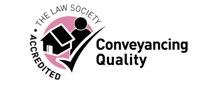 Law society conveyancing quality accredited