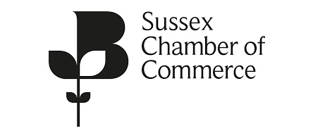 Sussex chamber of commerce accredited