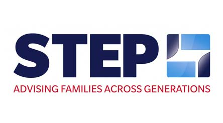 Step - Advising Families Across Generations