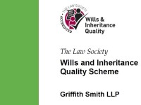 WIQS Accreditation